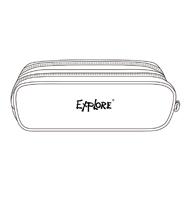 2-zippers-pencil-case