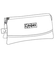 3in1-pencil-case