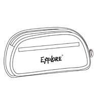 elliptic-pencil-case