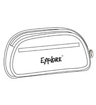 elliptic-pencil-case