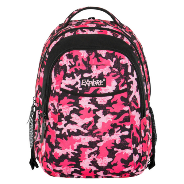 pink camouflage 1