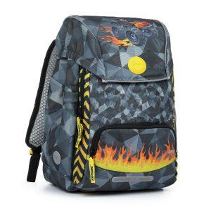 Yoola Bag